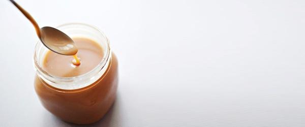 Comment-faire-du-caramel-liquide